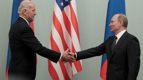 Rusia recomienda al embajador de EEUU irse a Washington y expulsa a 10 diplomáticos