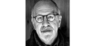 Post de Jean Marie del Moral, el gran maestro del retrato y el reportaje