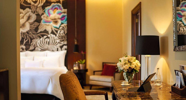 Fantástico Hotel Suite Boda Regalo - Ideas de Vestidos de Boda ...