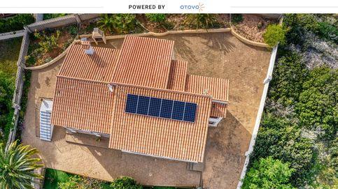 Paneles solares en alquiler: la nueva opción para hogares sostenibles