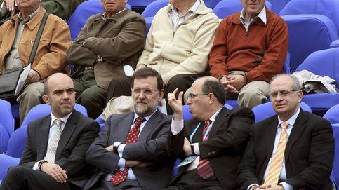 Antich deja 'La Vanguardia' con la vista puesta en un nuevo diario digital