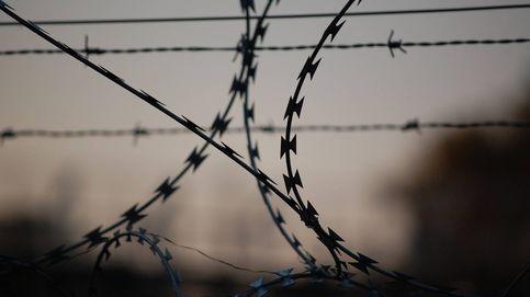 ¿Qué es la prisión permanente revisable y en qué supuestos se aplica en España?