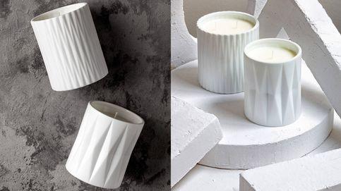 Origami, la nueva colección de Ladenac