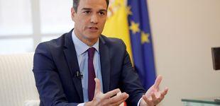 Post de Directo | El Gobierno español lamenta el resultado y se prepara para el peor escenario