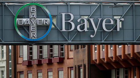 Bayer compra AskBio por hasta 3.383 millones