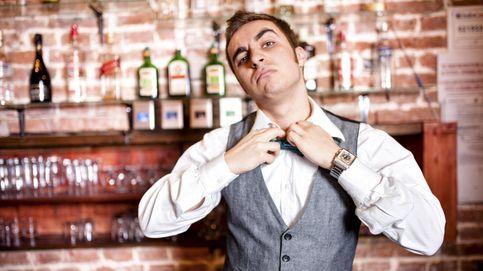 Cómo se vengan los camareros de sus peores clientes: los mejores métodos