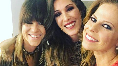 'Mask Singer Friends': Malú, Vanesa Martín y ¿Pastora Soler? Una pandilla de amigas en prime time