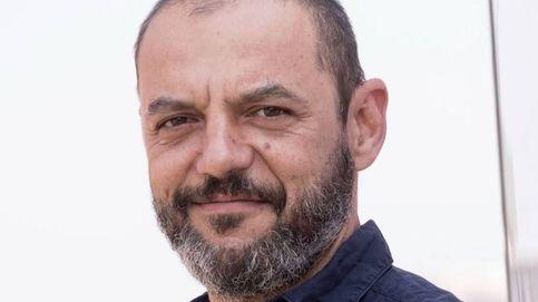 Muere el actor Óscar Sánchez Zafra, curtido en el teatro, a los 52 años