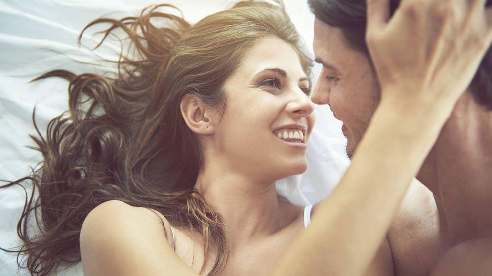 Foto: Todos podemos aprender a disfrutar más del sexo. (iStock)