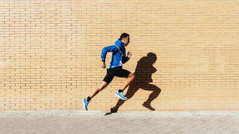 ¿Vas a salir a la calle a hacer ejercicio a partir del sábado? Mira estos consejos