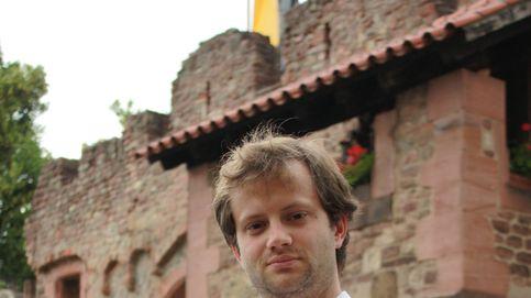 Axel Kaiser: Si eres inmigrante no puedes venir aquí a vivir del Estado