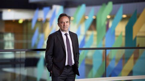El español Paco Ybarra asciende a la cúpula de Citi como jefe de banca institucional