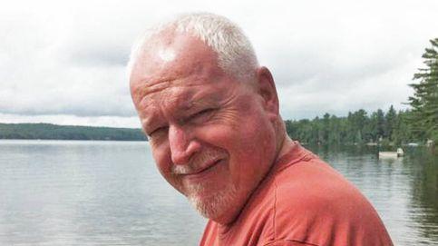 Bruce McArthur, el jardinero canadiense asesino en serie de homosexuales