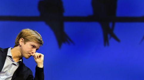 El cofundador de Facebook destroza a la red social en un artículo y pide trocearla
