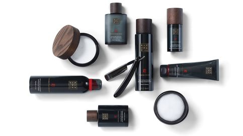 Rituals: la cosmética como ceremonia