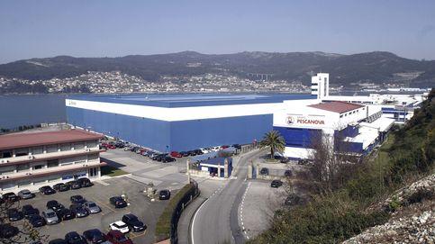 Pescanova adeuda tres millones de euros a Damm por sus esfuerzos para salvar el grupo