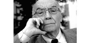 Post de Las confesiones de José Saramago: el cuaderno secreto del escritor