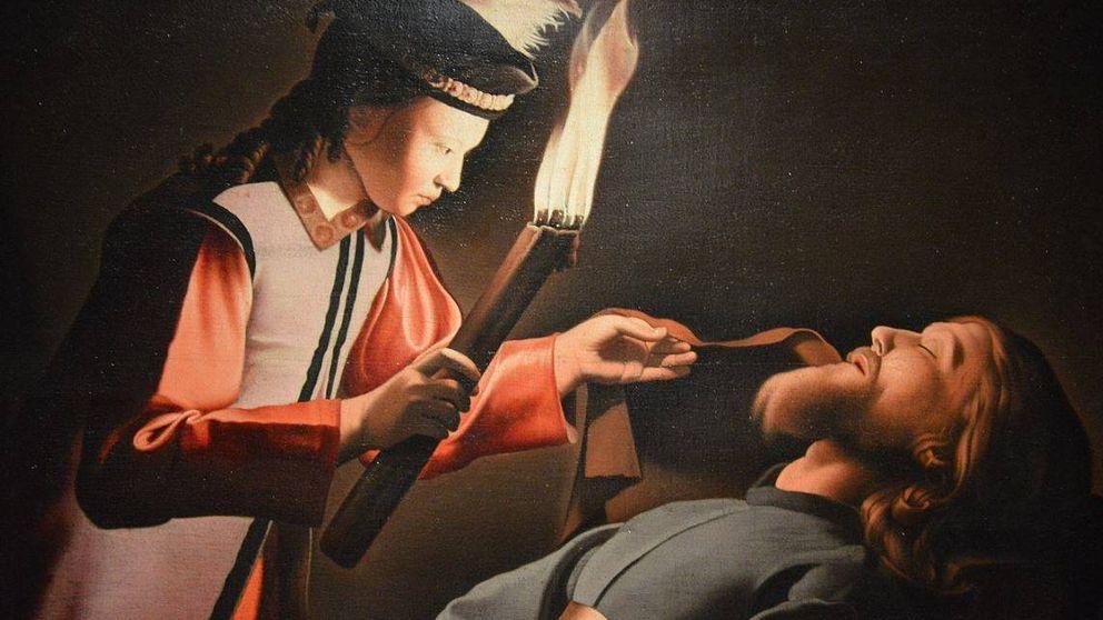 ¡Feliz santo! ¿Sabes qué santos se celebran hoy, 17 de julio? Consulta el santoral
