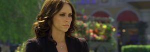 Jennifer Love Hewitt, desolada tras la muerte de su madre