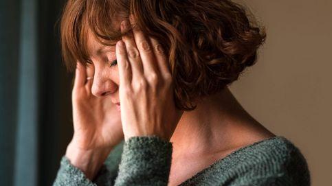 Así es la extraña relación entre las migrañas y el menor riesgo de diabetes