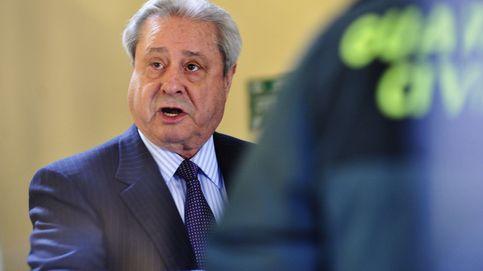 Muere el constructor Francisco Hernando, 'Paco el Pocero', por coronavirus