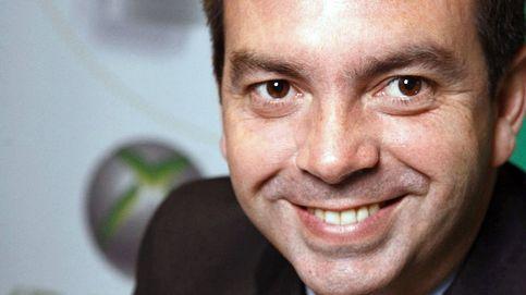Gigas ficha para el consejo al exCEO de Euskaltel, Francisco Arteche