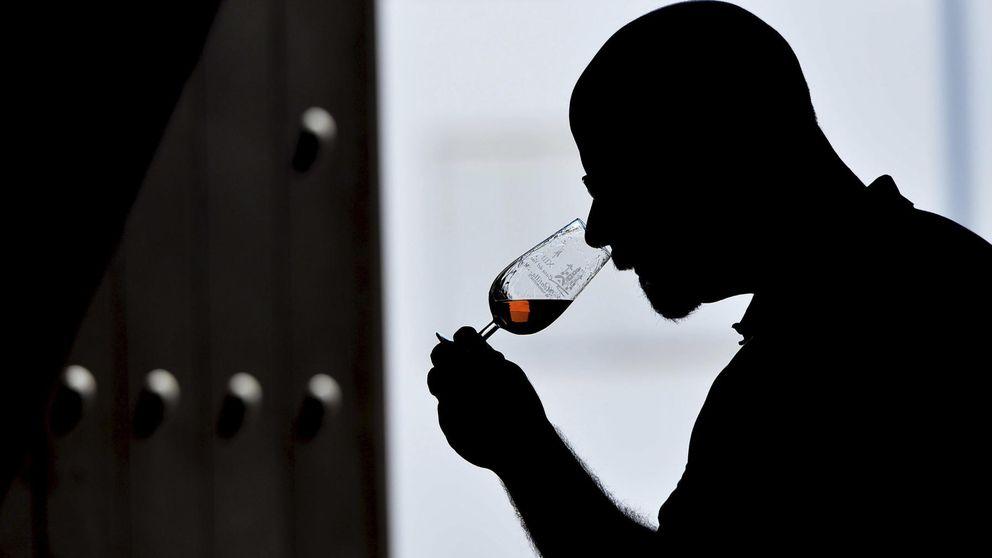 El vino contiene probióticos beneficiosos para la salud