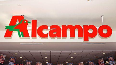 Industria retira a Alcampo subvenciones millonarias en ahorro energético