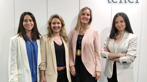 Lener ficha a Marta Morales, exsocia de Deloitte Legal, para dirigir la oficina de Sevilla