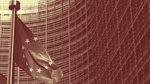 Guindos al BCE y Campa a la EBA: España regresa a la cúpula económica de la UE