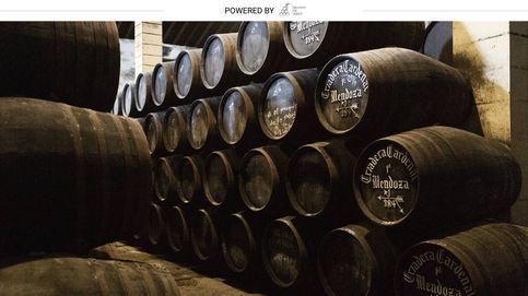 El Brandy de Jerez se adapta a las nuevas generaciones: Será la bebida de moda