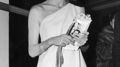María Gabriela de Saboya, la princesa a la que Franco vetó como reina de España