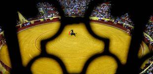 Post de Portugal debate la abolición de las corridas 'light' en las que el toro no muere en la plaza