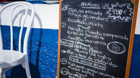 ¿El menú del día debe morir? El sinsentido nutricional 'typical spanish'