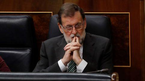 Este es el comunicado en el que el Gobierno responde a Puigdemont
