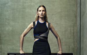 Ya sabemos lo que Alexander Wang ha hecho para H&M