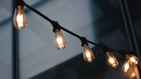 Cómo ahorrar 145 euros al año en tu factura de la luz