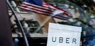 Post de Más de 100 conductores de Uber acusados de agresiones sexuales