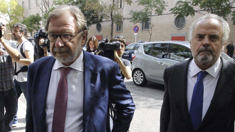 El accionista mexicano de Prisa, en Madrid tras el golpe de Mediapro