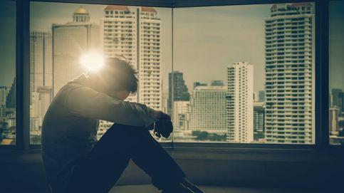 ¿Por qué la mayoría de los inversores son pesimistas? Boston Consulting da las claves