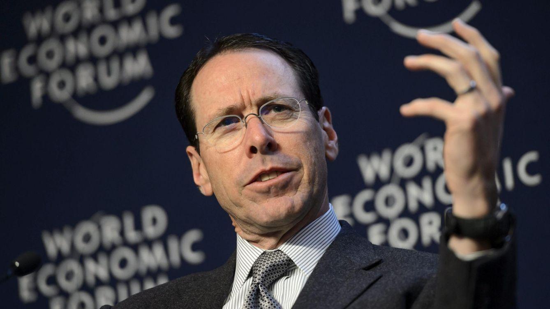 AT&T promete vender 9.000 M en activos en 2020 tras la presión de Elliott