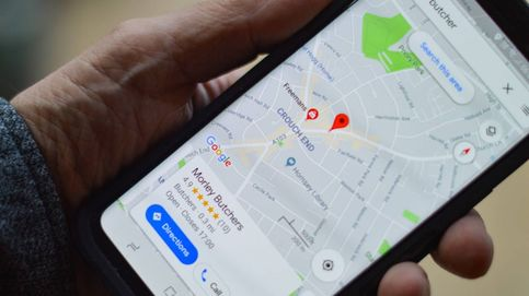 Google Maps celebra sus 15 años con cambios en la 'app': todo lo que tienes que saber