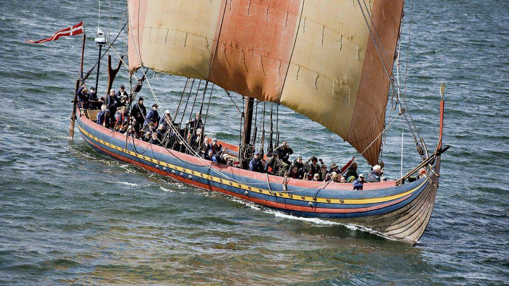 Ataque 'vikingo' de 100 M contra Bankia: el bajista que vuelve a la carga