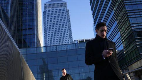 Las preguntas que debes responder para que te contraten en Goldman Sachs