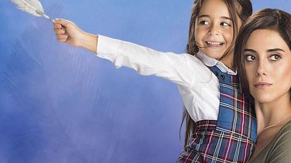Nova emitirá la telenovela turca 'Madre', basada en un exitoso drama japonés