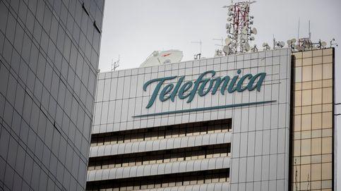 Telefónica negocia la venta de otros 12 centros de datos al fondo Asterion