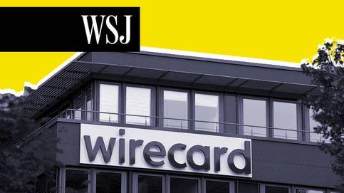 La 'CNMV' alemana, en duda: así ignoró durante años avisos de fraude sobre Wirecard