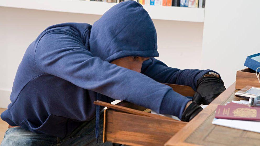 Qué hacer para evitar robos en verano: consejos de la Policía para proteger nuestras pertenencias