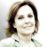 Paloma Barrientos