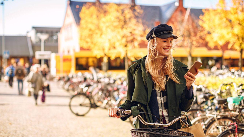 La Ley de Jante: por qué los suecos nunca hablan de dinero